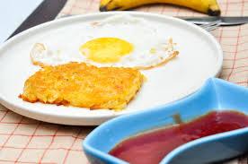 6 ways to make fried potatoes wikihow