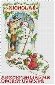 1048 best christmas stockings images on pinterest christmas