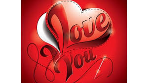 i love you images pictures hd wallpaper quotes for your love