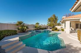 house with pools las vegas homes for sale with pools re max 702 508 8262