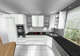ikea küche planen ikea küchen planen auf beste tipps deko ideen