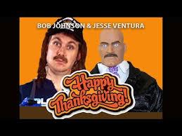 ol bob s thanksgiving special 2014