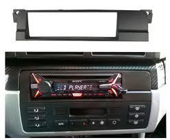 high quality radio mounting kit buy cheap radio mounting kit lots