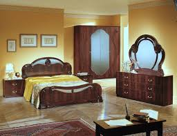 Italian Style Bedroom Furniture by Bedroom Furniture Bedroom Furniture High End Exclusive Furniture