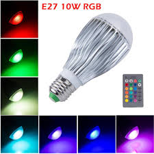 Color Led Light Bulbs by Popular Globe Party Lights Buy Cheap Globe Party Lights Lots From