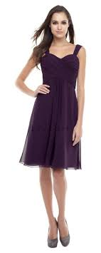 fitted bridesmaid dresses bridesmaid dresses filtered by fitted bodice