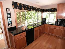 vinyl kitchen flooring ideas cheap vinyl plank flooring cheap kitchen design ideas do it