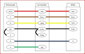 wiring diagram for rheem heat pump u2013 the wiring diagram