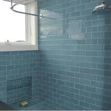 what is subway tile subway tiles tilly s cottage