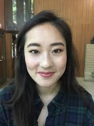 makeup schools bay area makeup by emily chu asian makeup artist in san jose bay area