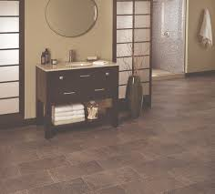 contemporary vinyl flooring bellingham