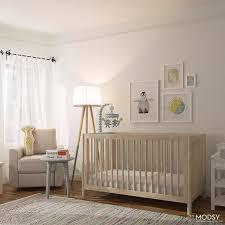 Decorating A Nursery On A Budget 21 Best Nursery Design Ideas Images On Pinterest Nursery Decor