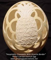 decorated ostrich eggs for sale 178 best decorated ostrich eggs images on faberge eggs