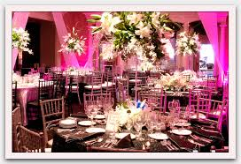 wedding table and chair rentals wedding rentals the aries company