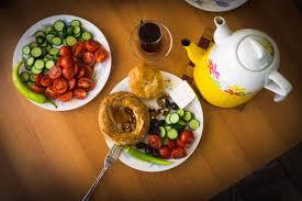 cuisine de turquie recettes turques serialhikers voyage alternatif