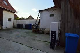 Zweifamilienhaus Zu Verkaufen Haus Zum Verkauf Nordhausenerstr 22 74336 Brackenheim