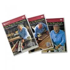sketchup guide for woodworkers dvd rom rockler woodworking and