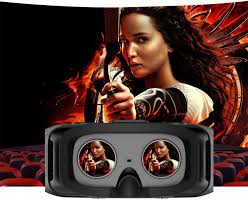 Video One 3d 3d All In One Smart Quad Core Cpu Vr All In One 2017 Trending