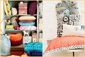 interesting bedroom decor like urban outfitters catalogue decornew