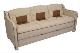 Rv Sofas For Sale by Used Rv Recliners For Sale