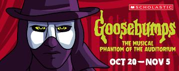 spirit of halloween job application goosebumps phantomcarousel jpg