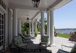 home design chesapeake views magazine annapolis lifestyle magazine annapolis waterfront architecture