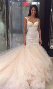 galia lahav galia lahav loretta 8 500 size 4 new un altered wedding
