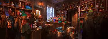Where To Buy Harry Potter Candy Honeydukes Harry Potter Wiki Fandom Powered By Wikia