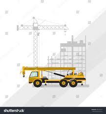 icon under construction editable graphic stock vector 406137277