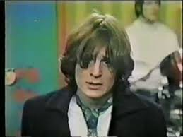 the box tops the letter upbeat 1967 youtube