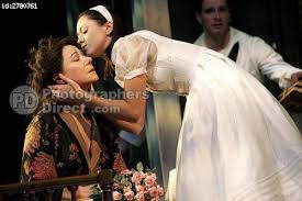 pd stock photo tennessee williams s play the rose tattoo