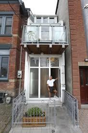 narrow house seeks a broad minded buyer toronto star