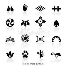 9 best tribe symbols images on pinterest diy draw and drawings