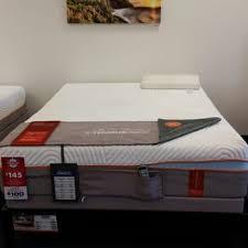 mattress firm black friday 2017 mattress firm maui 26 photos u0026 28 reviews mattresses 425