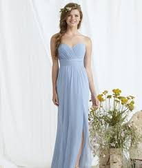 designer bridesmaid dresses dessy bridesmaid dresses designer bridesmaid dresses uk from