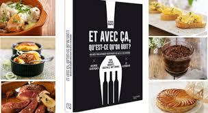 cuisine fran軋ise les grands classiques de la cuisine fran軋ise 28 images grands
