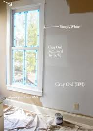 becky u0027s top 5 gray paint always remember paint colors and