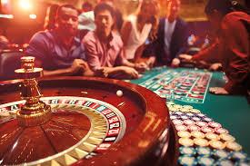 A Place Izle 21 Blackjack Altyazili Izle Best Casino Site Casino