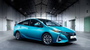 prius hybrid overview u0026 features toyota europe