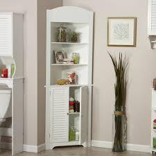 bathroom cabinet woodworking plans wooden cabinets design ideas