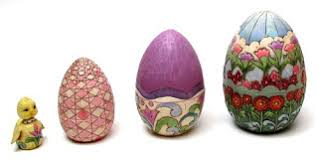 jim shore easter eggs home decorating news jim shore easter collectibles