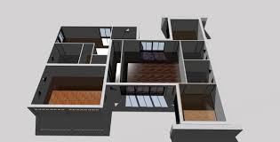 Realistic 3d Home Design Software 7 Exceptional Floor Plan Software Options For Estate Agents