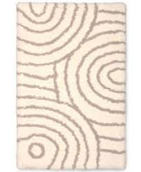 Cut To Size Bathroom Rugs Cut To Size Bathroom Rug Bath Rugs Vanities Pinterest