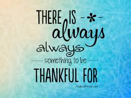 quotes of thanksgiving and gratitude count the small stuff gratitude wisdom and zen quotes