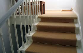 bodenbelag treppe ks bodenbelagsarbeiten gmbh berlin kreuzberg bodenbelag für