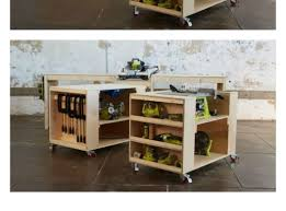 table kitchen islands and carts wonderful rolling table cart