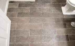 bathroom tile ideas lowes ceramic bathroom tile flooring lowes heishoptea decor ceramic