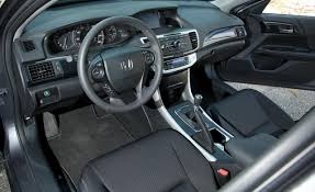 2005 Honda Accord Interior Honda Accord 2005 Our Best Cooking Propositions And Recepts