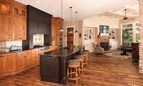 Southern Kitchen Designs by Southern Kitchen Design Southern Kitchen Design Lake House On Sich