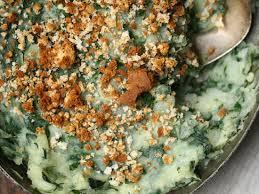 Thanksgiving Potato Recipe 5 Exceedingly Simple Potato Sides For Thanksgiving Food U0026 Wine